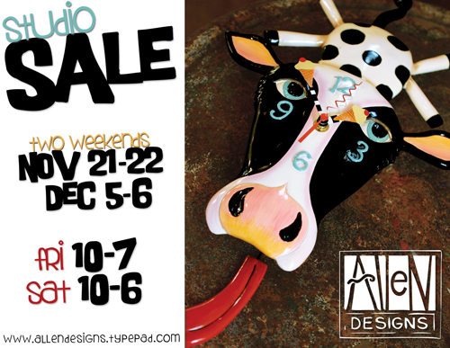 StudioSale_COWCREAM