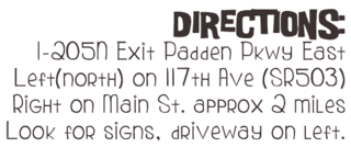 Directions_text