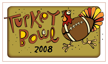 TurkeyBowl08