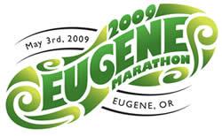 EM logo for Active1