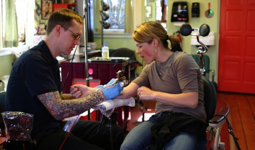 Tattoo11