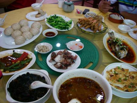 Chinese lunch.JPG