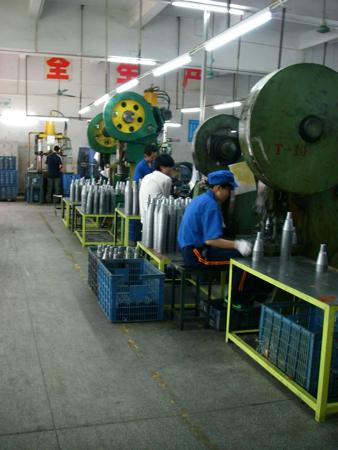 Lighting factory.JPG