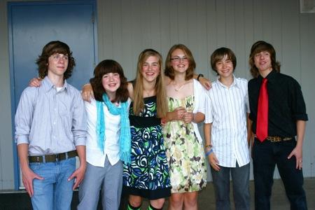 8th Grade Graduation.JPG