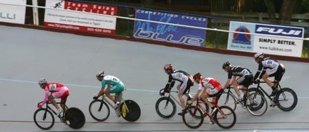 Track cycling.JPG