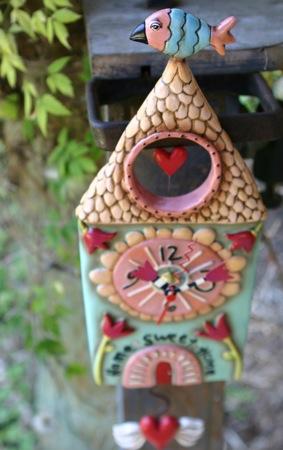 Allen Designs Clock.JPG