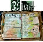 36things