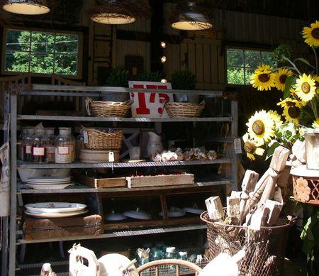 Antique Sale