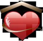 Openhouseministries_logo