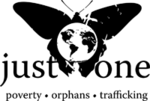 Justone_simple_logo