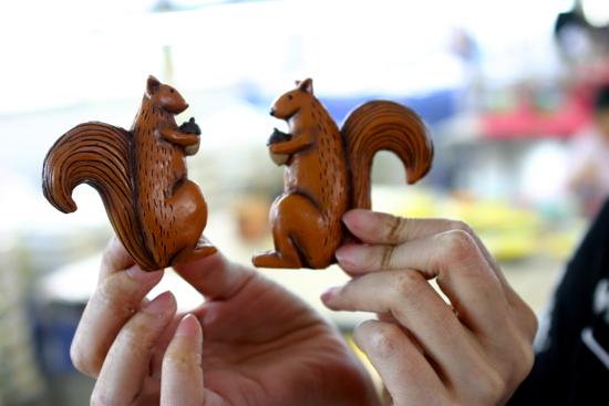 darling squirrels.jpg