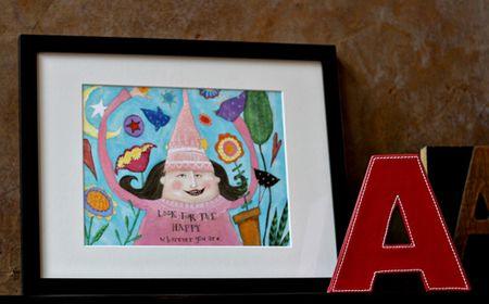 Kathleen taylor artist