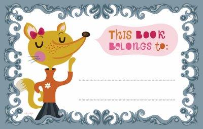 Helen_dardik_bookplate_3
