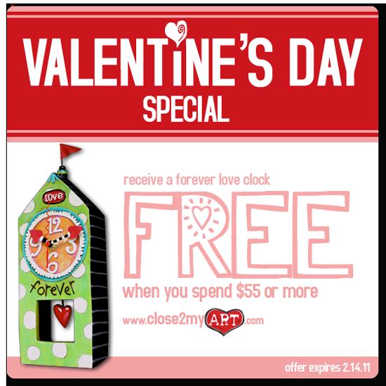Valentinesspecial_new