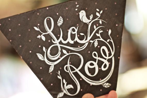 Lia rose singer songwriter