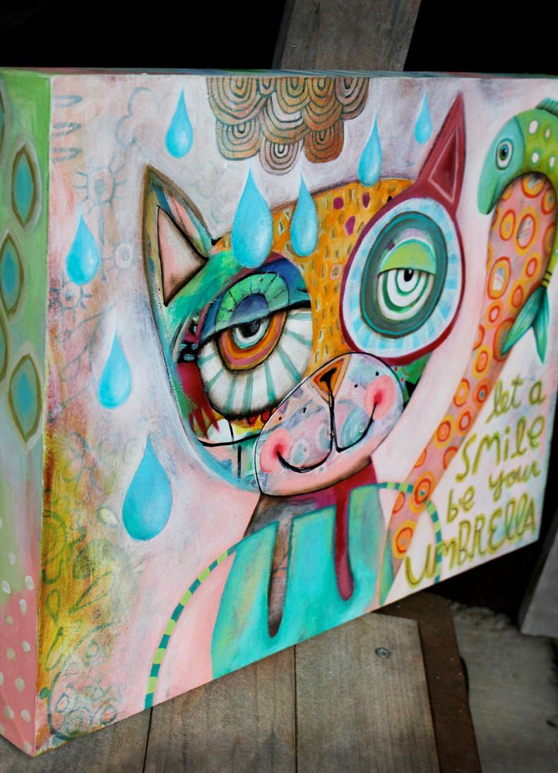 Cat_umbrella3
