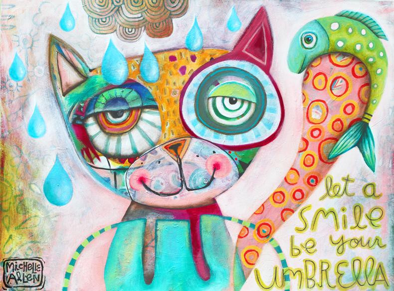 Cat_umbrella1