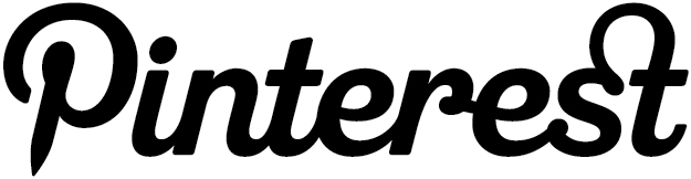 Pinterest_