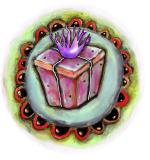 Gift_5