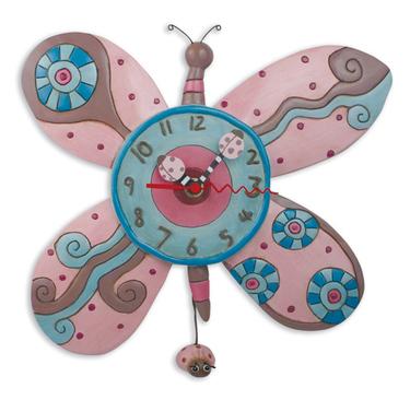 C638springbutterfly