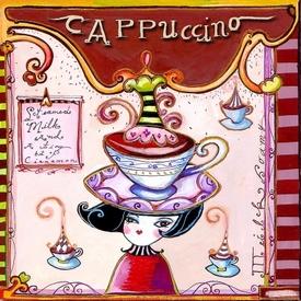 Cappuccino2_1