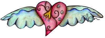 Heartwings_copy