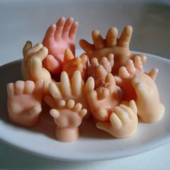 Hand_soap5_medium