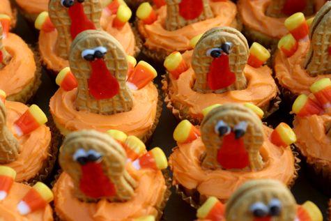 Turkey_cupcakes