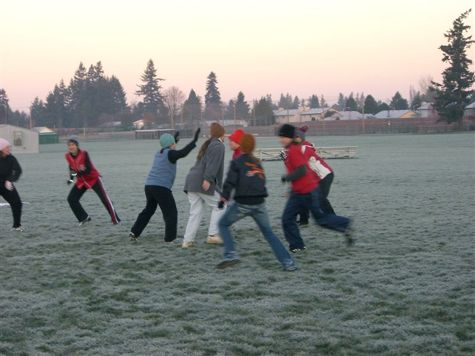 Turkeybowl2