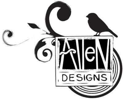 Logo_bird