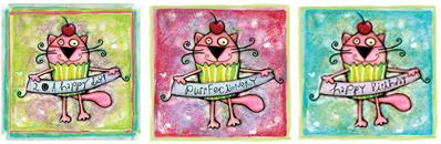 Cupcake_kitty
