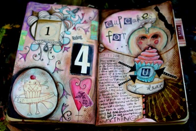 Journal_page