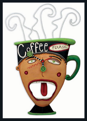 C632coffeepls